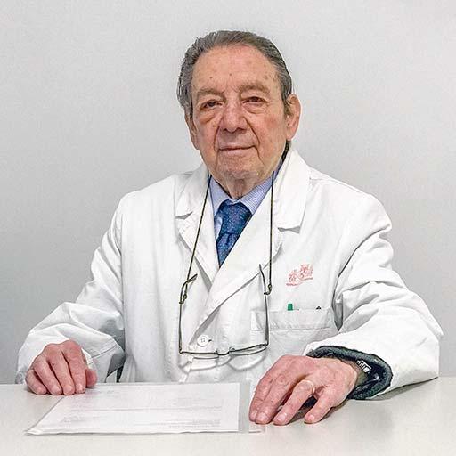 Dott. Andrea Angì