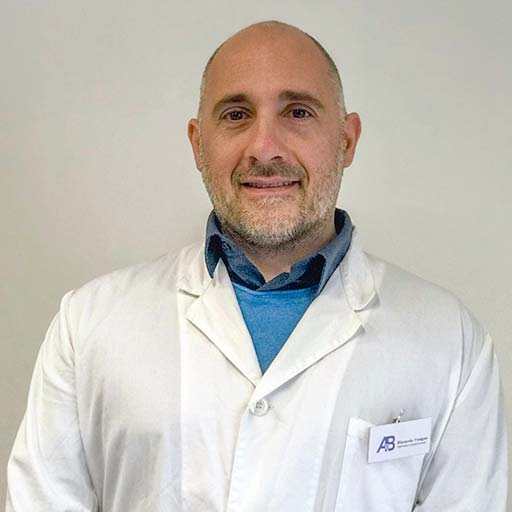 Riccardo Vesigna